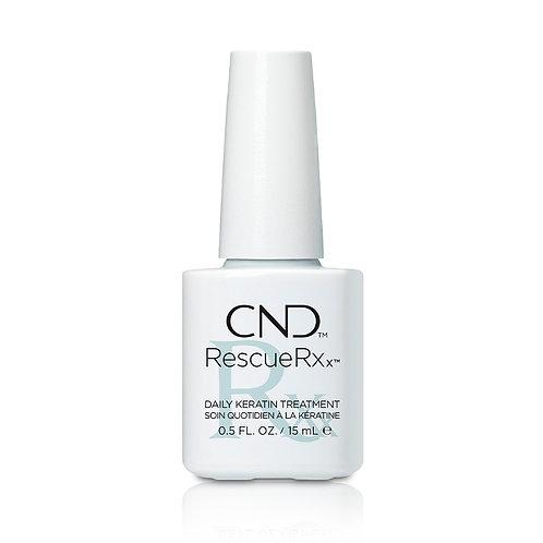 CND™ Rescue RXX treatment 15ml
