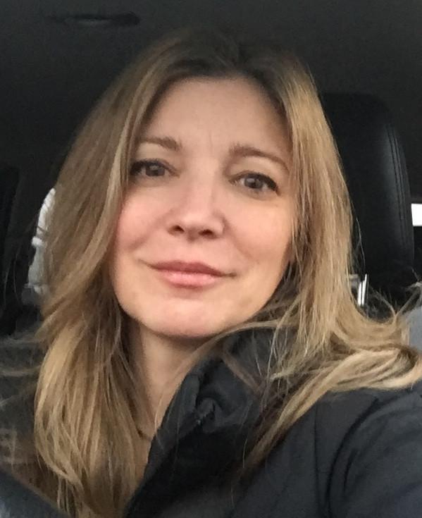Charlene Bachmann Hart
