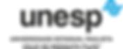 unesp-logo.png