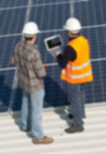 commercial-solar-worker.jpg