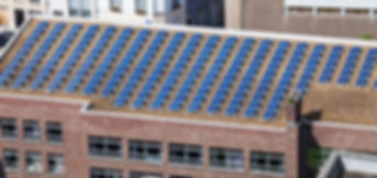 commercial-building-solar1.jpg