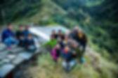 Chechung_Nepal.jpg