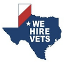 we-hire-vets.png