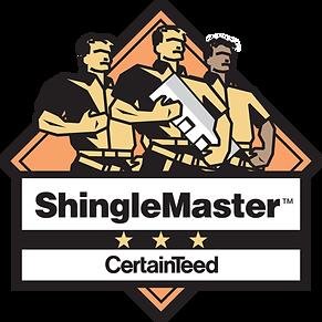 SHINGLE MASTER CTD.png