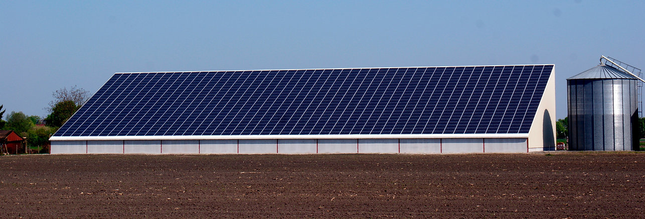 commercial-farm-solar.jpg