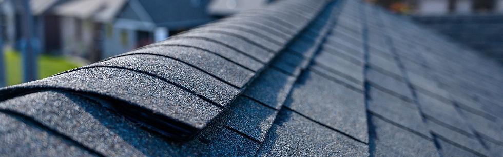 roofing-main1.jpg