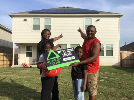 How Exactly will Solar Benefit You?