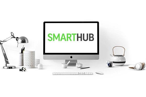 smarthub-invite.jpg
