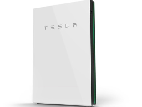 TriSMART Powers Up with Whole-Home Battery Backup