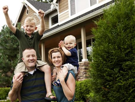 6 Reasons Homeowners Should Go Solar