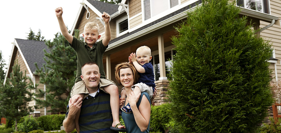 roofing-main-family.jpg