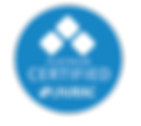 CIP_Platinum Icons_2-01 (1)-01.png