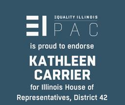 Quality Illinois Pac.jpg