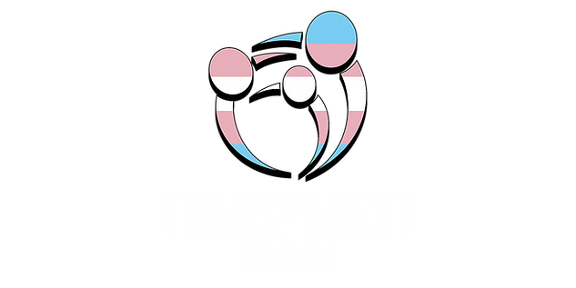 TransParent Logo #2 - white Cropped.png