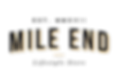 Logo-Mile-End-Main-Black.png