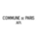 commune-de-paris-logo.png