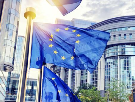 Ερώτηση των ευρωβουλευτών του ΣΥΡΙΖΑ-Προοδευτική Συμμαχία για το αντιπεριβαλλοντικό νομοσχέδιο