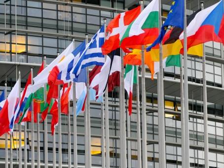 Επιστολή 92 ευρωβουλευτών προς την Ά. Μέρκελ, με αίτημα την ενίσχυση της λογοδοσίας & της διαφάνειας
