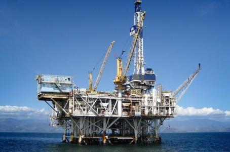 Κομισιόν:Υπερδιπλασιάστηκαν τα ατυχήματα στις υπεράκτιες εγκαταστάσεις εξόρυξης πετρελαίου