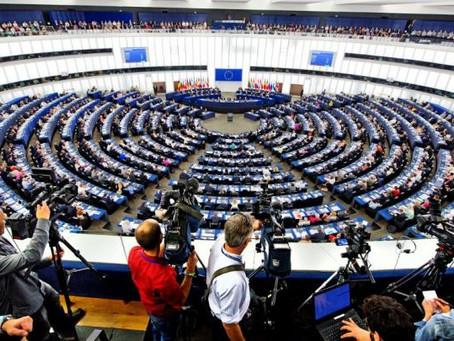Επιστολή Ευρωβουλευτών ΣΥΡΙΖΑ – Προοδευτική Συμμαχία για το Βασίλη Δημάκη