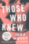Idra-Novey--Those-Who-Knew.png