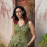 Ayelet Tsabari 323 x 212.jpg