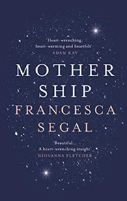 Francesca-Segal--Mother-Ship.png