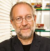 Yossi Klein Halevy.png