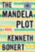 Kenneth-Bonert--The-Mandela-Plot.png