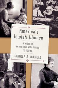 Pamela-Nadell--America_s-Jewish-Women.pn