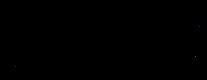 Sami_Rohr_Creative_final-logo.png