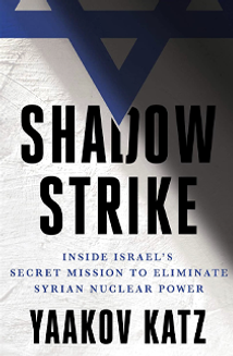 Shadow-Strike-cover-book.png