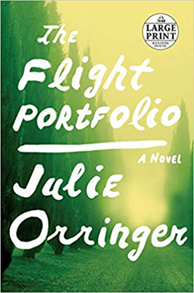 Julie-Orringer--The-Flight-Portfolio.png