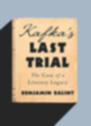 last trial book cover 2020.png
