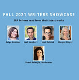 Fall 20201 writer workshoip icon for video(1).jpg