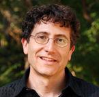 Jonathan-Rosen.jpg