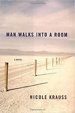 Man Walks Into a Room.jpg