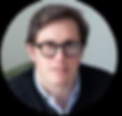 Austin-Ratner_Author-forum.png