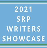 SRP 2021 writer showcase icon.png