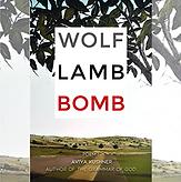 Wlaf Lamb Bomb Aviya Kushner.png