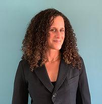 2010 Winner Sarah Abrevaya Stein.jpg