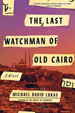 last-watchman-of-old-cairo_w.jpg