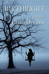 Erika-Dreifus--Birthright-Poems.png