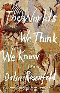 worlds-we-think-we-know_w.jpg