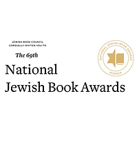 jewish-book-award-.png