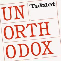 unorthodox table.png