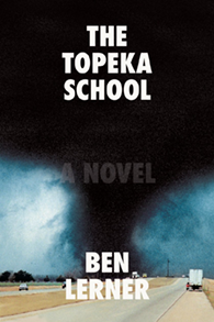 Ben-Lerner--The-Topeka-School.png