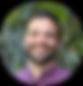 lukas-michael-david_w2_edited.png