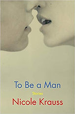 To Be a Man.jpg