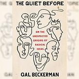 gal-beckerman.png
